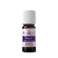 Huile Essentielle Niaouli Bio 10 ml