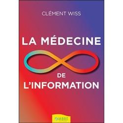 La médecine de l'information