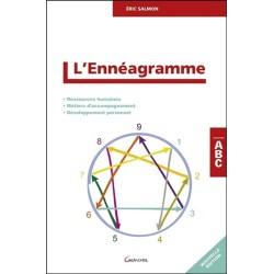 L'Ennéagramme - Ressources humaines - Métiers d'accompagnement - Développement personnel - ABC