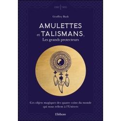 Amulettes et talismans, les grands protecteurs - Ces objets magiques des quatre coins du monde