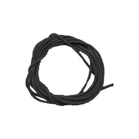 Cordon noir 10 Mètres