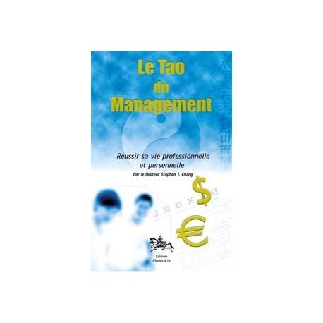 Tao du management_(Développement personnel_Croissance financière)