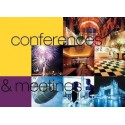 DOCUMENTS AUDIO CONFERENCES