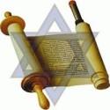 KABBALE JUDAISME